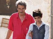 Confesiones cineasta cubano Fernando Pérez