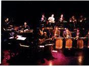 Barcelona Latin BandBiografía:Esta gran banda