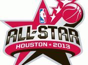 votar para Star Game 2013