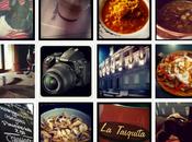Novedades Instagram...