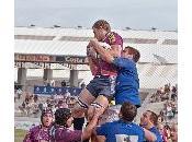 Resultados, crónicas, fotos clasificaciones, jornada rugby noviembre