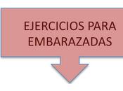 EJERCICIOS SUELO PÉLVICO videos