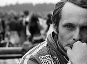 Infierno Verde Niki Lauda