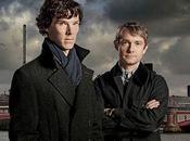 tercera temporada Sherlock retrasa hasta 2014