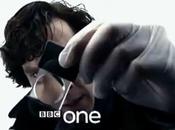 tercera temporada 'Sherlock' podría llegar hasta 2014
