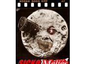 SickoMeliés.3