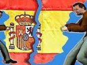 Catalanes federalismo