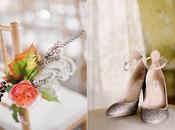 Colores otoño boda espía bodas