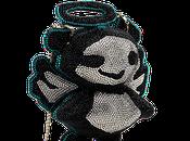 Pruitt para Jimmy Choo: horteradas, pandas precios absurdos
