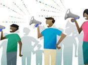 Google llama usuarios para podamos disfrutar Internet abierta Take Action