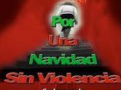 Recital Poemas Mujer Navidad Violencia