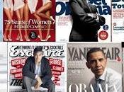 Revista grados: instrucciones para plagiar portadas