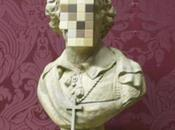 Cardenal Pecado: obra Banksy Liverpool