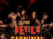 Devil's Carnival review