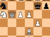 mala anciano Botvinnik