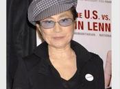 Yoko diseñará ropa masculina