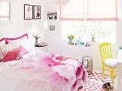 Teenager room's