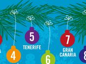 Madrid entre destinos preferidos para Navidad 2012