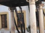 pozo Monasterio Joaquín Santa