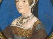 "Catherine Howard, other will his"" (Primera Parte)"
