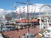 Sudáfrica: Ciudad Cabo