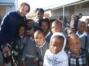 Sudáfrica: Bethulie; ciudad elegida Dios