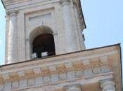 Georgia: Catedral Sioní Tbilisi monte Sión Jerusalem