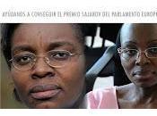 realidad Congo: millones muertos menos años