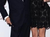 """Alexa Chung """"Icono Estilo"""" British Fashion Awards"""