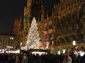 Mercados Navidad Baviera....en Alemania Navidad!!!..