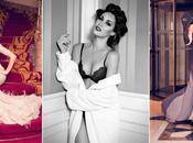 Belleza priscila gustin: secretos model internacional