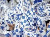 Rafa Benítez Chelsea, todo nada. Parte