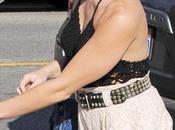 Miley Cyrus desearía haber instituto