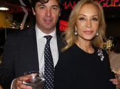 Glamurosa inauguración Nuevo GOURMET EXPERIENCE Corte Inglés Callao