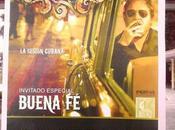 último: Concierto Zucchero Habana tendrá sorpresas…