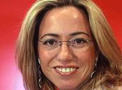 Carmen Chacón (por César Vidal)