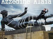 Azzedine AlaÏa,