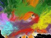 Spaun: último cerebros silicio