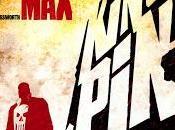 Punisher max-kingpin