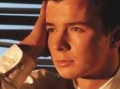 Rick Astley Whenever Need Somebody (1987)