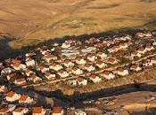 Israel invade, nuevo, tierra palestina