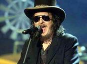 Zucchero dedicará concierto víctimas «Sandy» Cuba