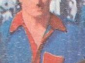 Dante Ramon Alvarez