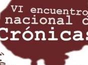 Premian Cienfuegos periodistas ganadores