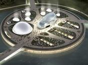 Centro ciencia tecnología beijing