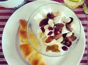 Isabel marant, desayuno proteinas, zara, magazine, tejidos, rodarte,topshop,blanco, chocolate, chanel.........