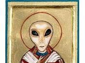 dioses otros seres alienígenas