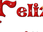 Feliz Navidad, FELIZ 2009!!!!