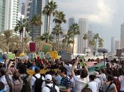 #COP18: atascados Doha (www.dw.de)