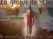 Caminando gloria